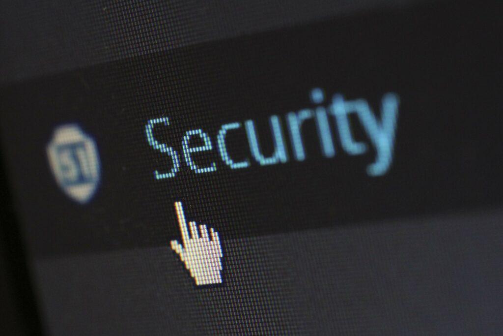 """security 265130 1920 1024x683 - Etapas para tornar seu computador """"à prova de estranhos"""""""