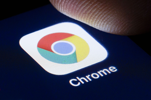57dbd147 senhas chrome gettyimages 789784 - Salvar senhas no Google Chrome pode representar uma ameaça aos usuários - adverte reportagem