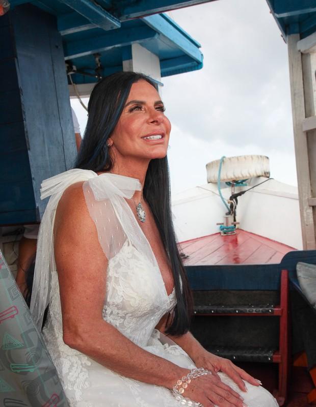 img 4547 - Gretchen, de 61 anos, casou-se com um homem com menos de 14 anos pela 18ª vez! Veja a lista da cantora com 17 ex-maridos; Vejas as fotos
