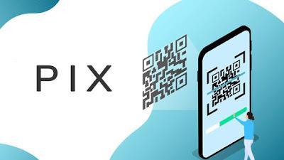000 1p454444i 5 - Consulte as vantagens e desvantagens do sistema de pagamento Pix.