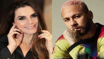 1 ag17043334008 8066074 7 728x381 1 364x205 - Luiza Ambiel conta tudo sobre ter rejeitado paquera de Neymar Jr: 'Você não aguenta'