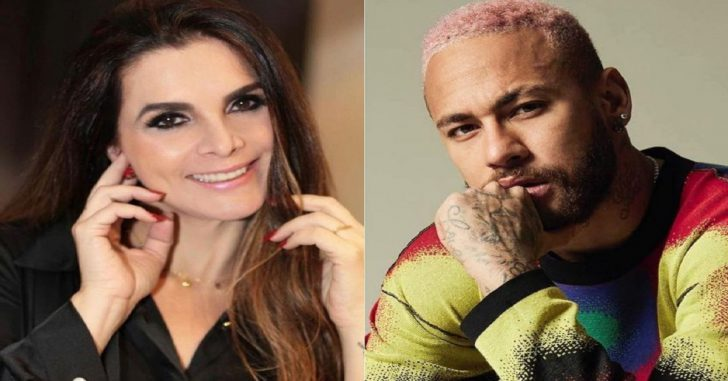 1 ag17043334008 8066074 7 728x381 1 - Luiza Ambiel conta tudo sobre ter rejeitado paquera de Neymar Jr: 'Você não aguenta'