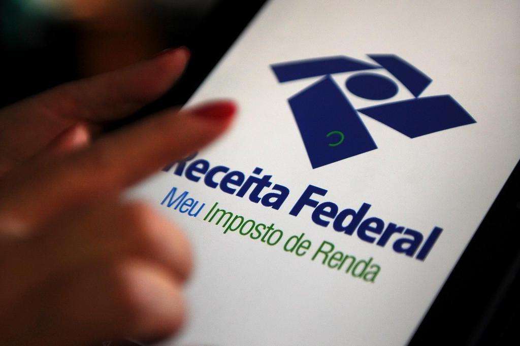 imposto de renda ultimasnews - Imposto de Renda 2020: Receita disponibiliza consulta ao lote residual para restituição