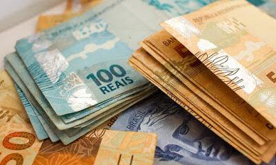 salario minimo dinheiro 400x240 - Foi divulgado o novo valor do salário mínimo para 2021, e os salários vão mudar.
