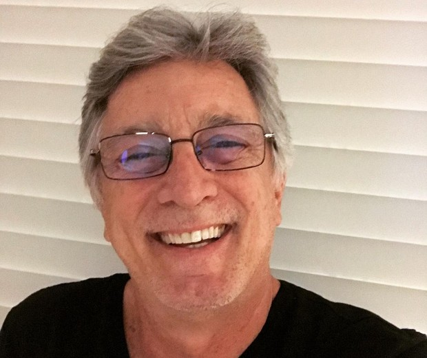 118818922 622784095299276 83870298864014545452430 n - Ator Eduardo Galvão morre aos 58 anos, vítima do coronavírus