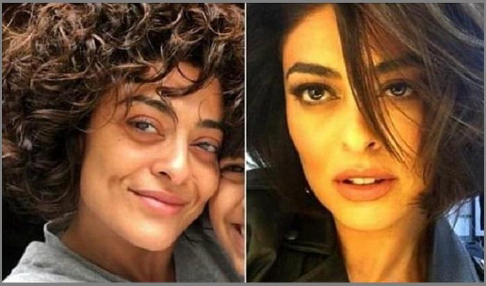 """2 bb - 40 atrizes famosas sem maquiagem: você ficará impressionado ao vê-las com """"rostos limpos"""""""