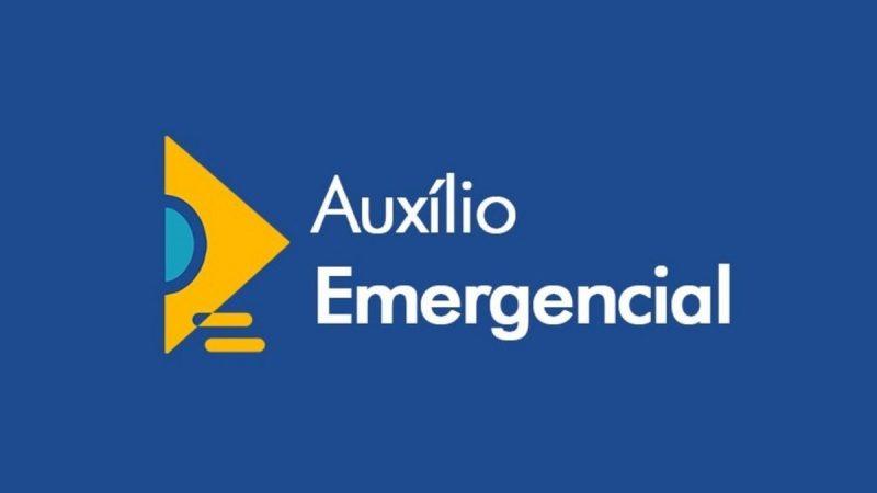 auxilio emergencial ate marco de 2021 veja proposta de prorrogacao ultimasnews.info  - Projeto de lei é apresentado para prorrogar o auxílio emergencial até março; Veja na íntegra.