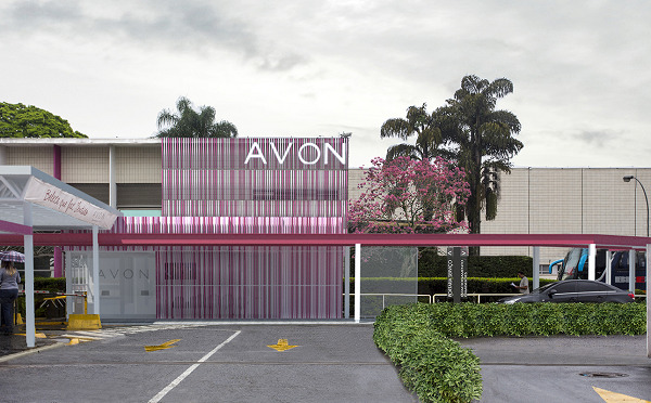 avon empresa brasil - Avon abre vagas para Programa de Estágio 2021, inscrições online