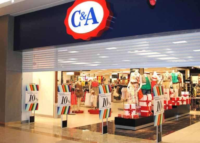 cea vagas de empregos - C&A: Empresa abre inscrições para 4.000 vagas em todo o Brasil no final do ano, saiba como se inscrever.