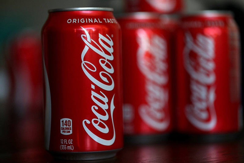 coca cola 1800 vagas de emprego - Coca-Cola tem 1.800 vagas abertas de emprego no Brasil; confira!