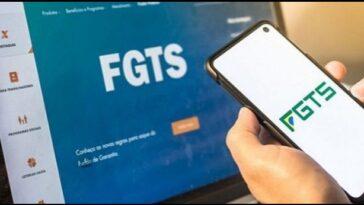fgt 2020 364x205 - FGTS emergencial pode ser sacado até o fim deste mês; R$7,9 BILHÕES ainda não foi movimentado