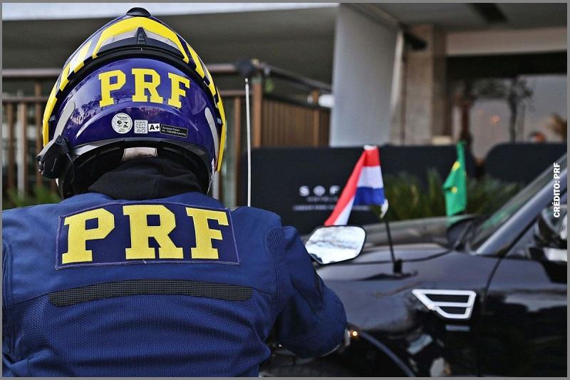 pf scale ultimasnews - Concurso PRF: Aval com 2 mil vagas com salário de R$ 10 mil sai esta semana!