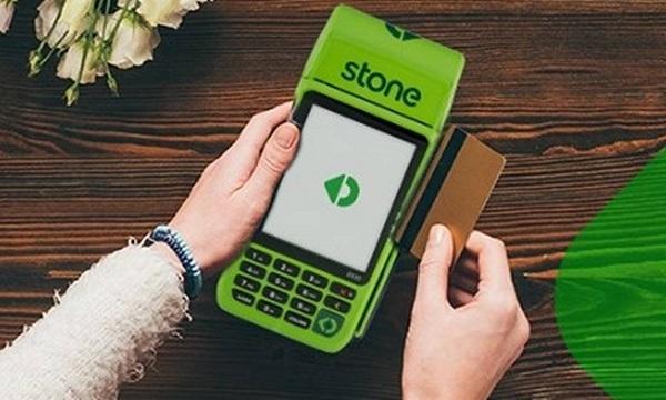 stone pagamentos - Stone abre mais de 300 vagas de emprego pelo Brasil - Confira!
