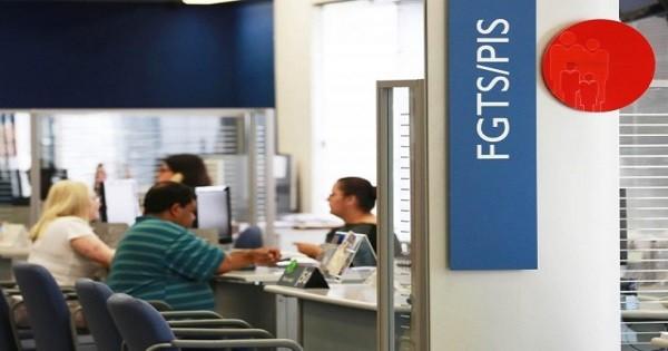 ultimasnews.info fgts auxulio emergencial - URGENTE! FGTS emergencial de R$ 1.045 na CAIXA pode ser sacado em até 7 dias