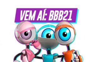 bbb21 5 300x200 - BBB21: Confirmados para o 'Camarote' do programa, segundo jornalista; Confira a lista