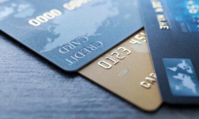 cartao de credito nome sujo 400x240 - Está com nome sujo? Veja como conseguir cartão de crédito com limite para 2021.
