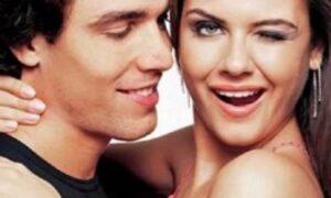 feature img4524 300x180 - 7 coisas que todo homem quer de uma mulher, mas se sente envergonhado de pedir