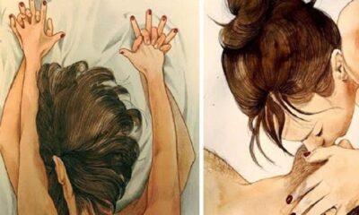 imagem de capa 400x240 - 7 coisas que todo homem quer de uma mulher, mas se sente envergonhado de pedir