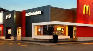 mc donald vagas 300x165 - McDonald's Brasil abre inscrições para vagas de estágio em diversas áreas; Veja como se candidatar.