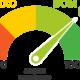 Aumentar Score de credito 2021 80x80 - Saiba como aumentar seu score baixo e ter mais opções de crédito em 2021