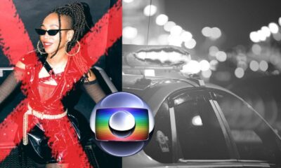 bbb21 21 karol 400x240 - BBB21: Globo se preocupa com Karol Conká e coloca segurança pesada para escoltar lá após eliminação