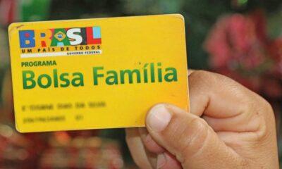 bolsa familia ultimasnews 400x240 - Ministro Onyx Lorenzoni disse que o novo plano do Bolsa Família será acelerado com a geração de 300 mil pagamentos. Entenda