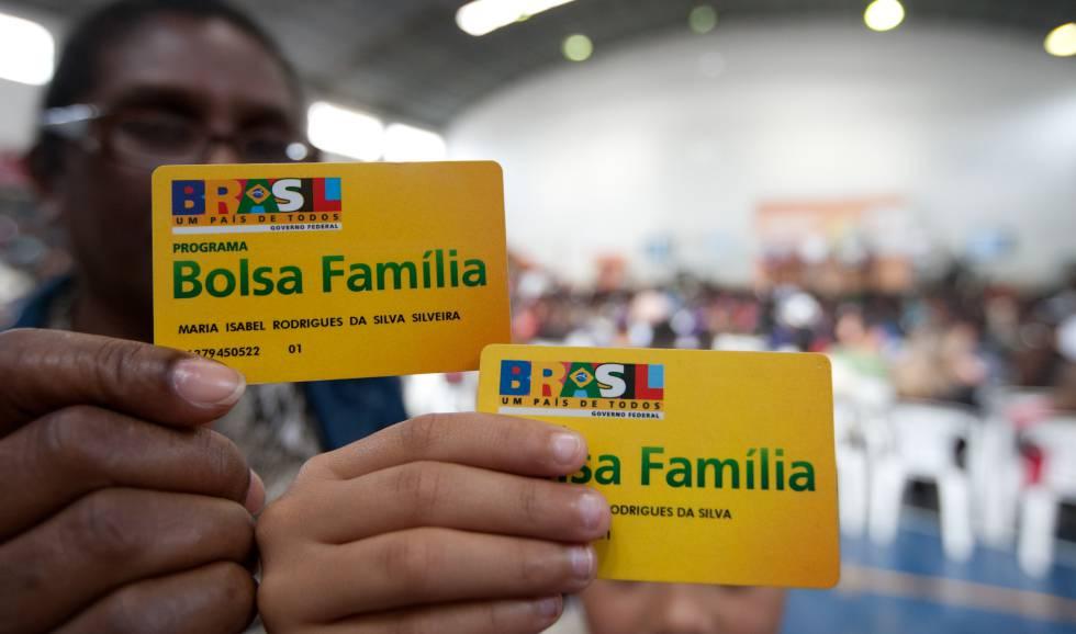 decimo terceiro bolsa familia - 13° salário do Bolsa Família volta a ser pago nesta quarta-feira (17); Confira o calendário