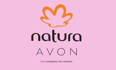 natura avon empregos 400x240 - Emprego; Vagas abertas para Jovem Aprendiz Natura e Avon; Veja como se inscrever.