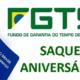 saque aniversario fgts 80x80 - Divulgada o calendário do saque-aniversário do FGTS! Veja quando vai receber.