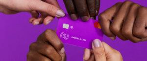 vantagens Nubank platinun 300x125 - Nubank libera cartão de crédito Platinum para quem tem score baixo; Veja como solicitar