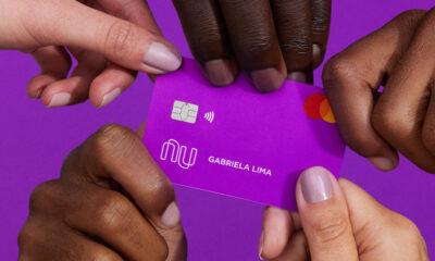 vantagens Nubank platinun 400x240 - Nubank libera cartão de crédito Platinum para quem tem score baixo; Veja como solicitar
