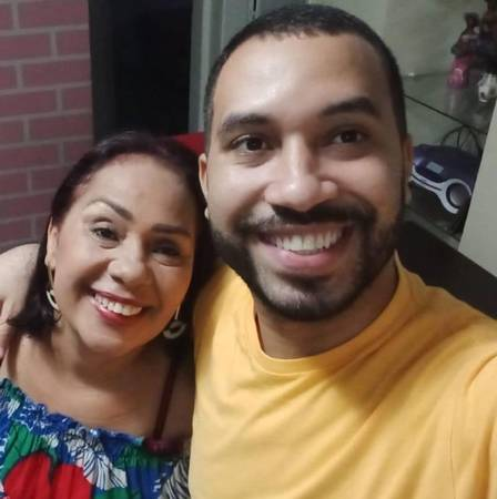 Conheça a história de Gilberto do BBB21