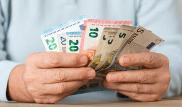 13salarioinss 357x210 - 13º salario dos aposentados do INSS será antecipado; Veja mais.