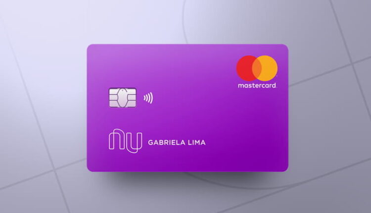 NuBank solicitar 750x430 - Nubank oferece para quem está com score baixo novo cartão de crédito Platinum; Veja como solicitar