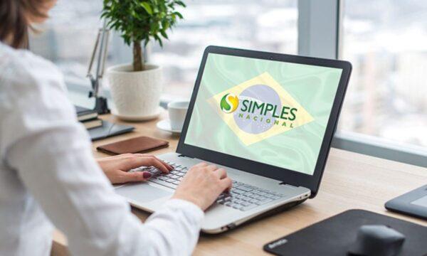 SimplesNacional e1616749475334 - Pagamento do Simples Nacional é adiado por 3 meses para micro e pequenas empresas. Saiba mais