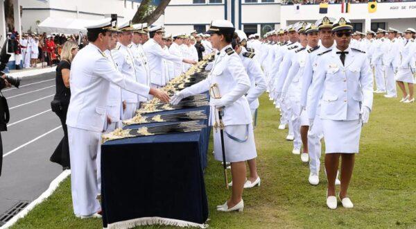 concurso marinha 2021 ultimasnews e1614806275269 - Edital do concurso da Marinha com 508 vagas e salários de até R$ 7 mil entra na reta final das inscrições; Confira