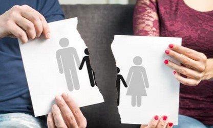 divorcio.direito.familiar - 13 coisas proibidas pela Bíblia e você costuma fazer quase todos os dias e nem se da conta
