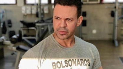 eduardocosta1 418x235 1 - Eduardo Costa pede oração aos fãs após a mãe ser internada com o novo coronavírus