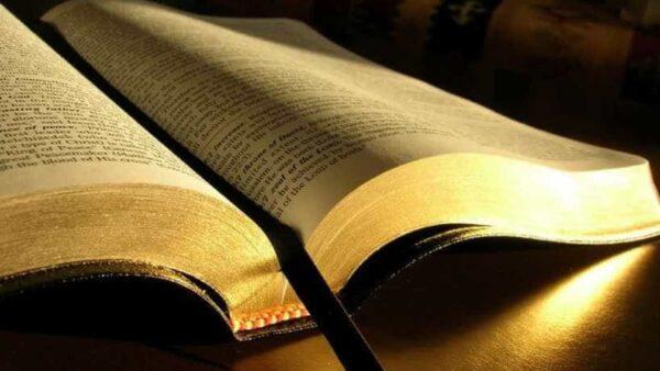 img 562b8ba088c49 e1617236028286 - 13 coisas proibidas pela Bíblia e você costuma fazer quase todos os dias e nem se da conta