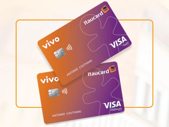 novo cartao itau 571x430 - Conheça o mais novo cartão Itaú com 0 anuidade cashback de até 10% e parcelamento em até 21x; Veja como solicitar