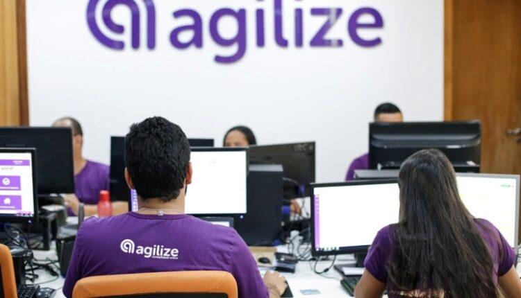 agilize contabilidade 750x430 - Agilize abre inscrições com vagas para programa de estágio; bolsa de R$ 780; saiba como se inscrever
