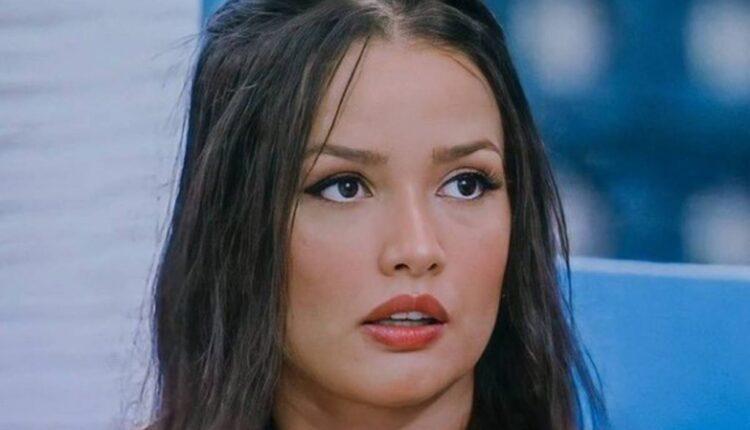juliette freire instagram  750x430 - Depois de Juliette dizer que Gabigol torce por ela, jogador 'manda recado' para sister e web vai a loucura; Vídeo