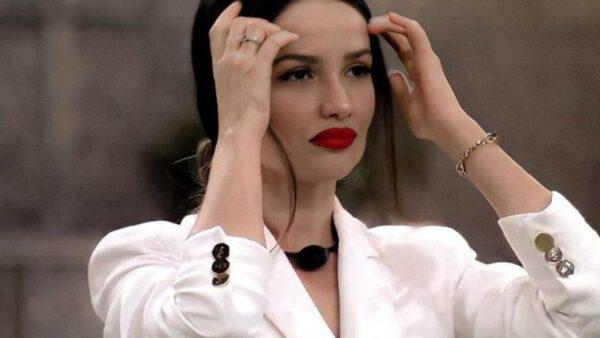 juliette globoplay e1617254630213 - Depois que Juliette revelou que tinha ficado com Thiago Rodrigues, a ex-mulher do ator não se segurou e mandou mensagem para a sister