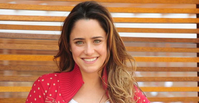 postimg 451478574 - Lembra da atriz Fernanda Vasconcellos? Respire fundo antes de ver como ela está nos dias de HOJE.