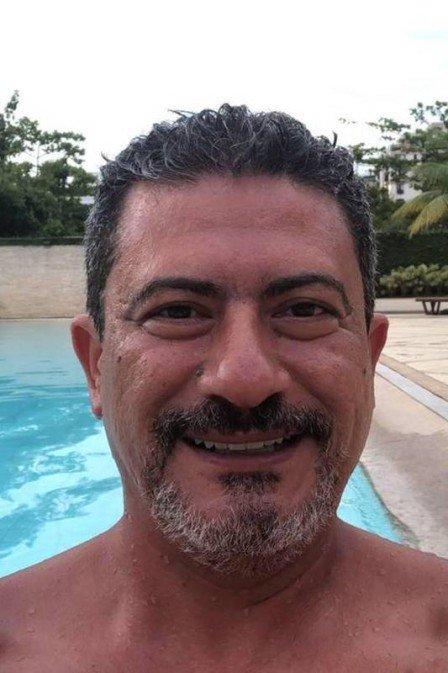 tonve - Após vazar áudio de Tom Veiga antes da morte família pede exumação de seu corpo