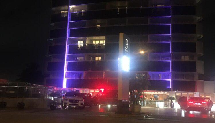2 2178974 750x430 - Urgente: MC Kevin cai do 11º andar de hotel, estado de saúde e divulgado e fãs entram em oração; confira