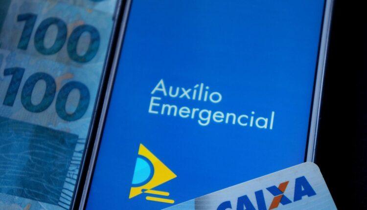 Auxilio Emergencial 2021 750x430 - Atenção! Prazo até hoje (28) para contestação do Auxilio Emergencial pelo Dataprev