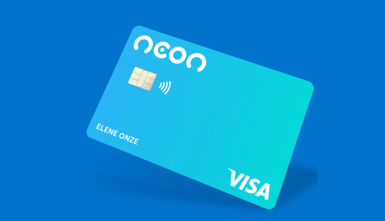cartao de credito neon anuidade gratis 7 750x430 - Os melhores cartões de crédito sem anuidade do ano de 2021