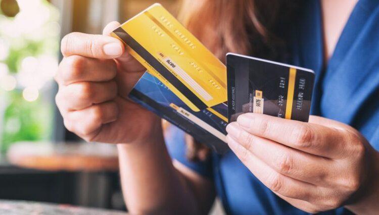 crtanui 758x426 1 750x426 - Os melhores cartões de crédito sem anuidade do ano de 2021