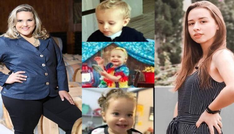 img 6092915a785891110 750x430 - Mortes em creche infantil de Saudades: Conheça as vítimas desse massacre que comoveu a todos